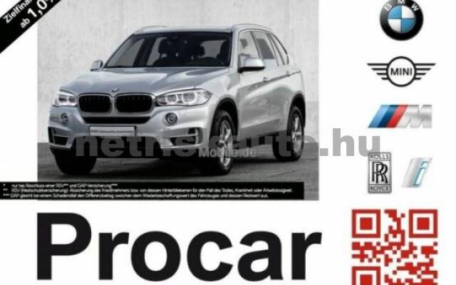 BMW X5 személygépkocsi - 2993cm3 Diesel 42347 5/7