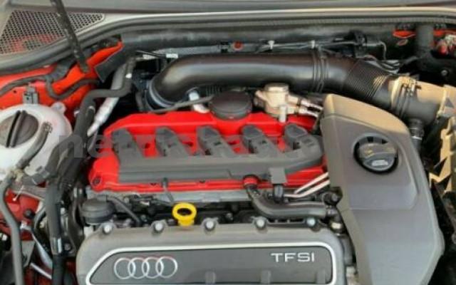 AUDI RS3 személygépkocsi - 2480cm3 Benzin 55184 7/7