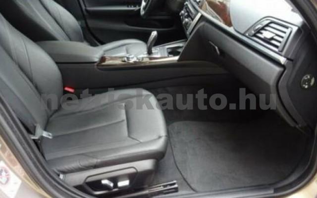 BMW 430 Gran Coupé személygépkocsi - 2993cm3 Diesel 55458 6/7