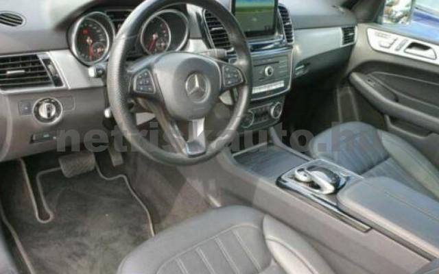 GLE 350 személygépkocsi - 2987cm3 Diesel 106022 8/9