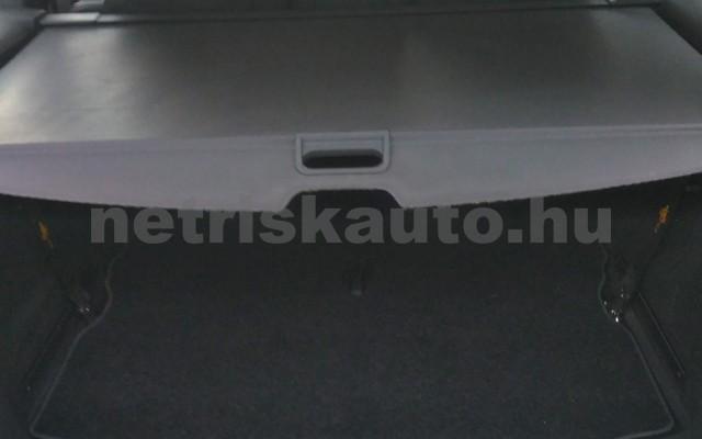 OPEL Zafira 1.6 Enjoy személygépkocsi - 1598cm3 Benzin 81266 6/11