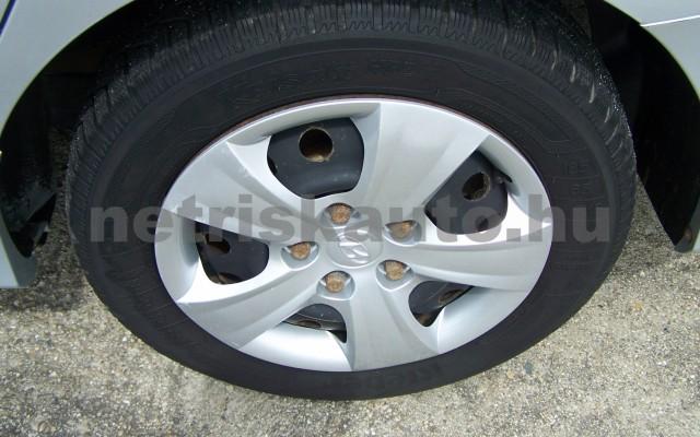 HYUNDAI i30 1.6 CRDi LP Comfort személygépkocsi - 1582cm3 Diesel 93252 5/12