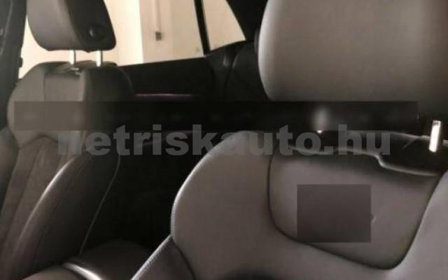 RSQ8 személygépkocsi - 3996cm3 Benzin 104840 5/8