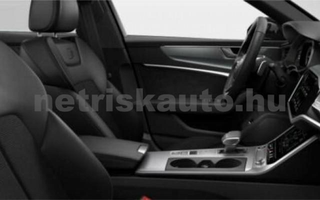 AUDI A6 személygépkocsi - 1984cm3 Hybrid 109207 2/3