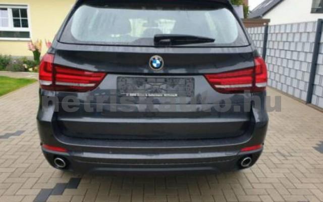 BMW X5 személygépkocsi - 2993cm3 Diesel 55782 5/7