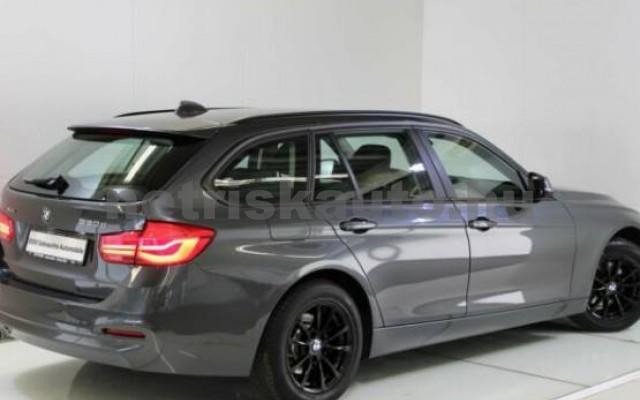 BMW 320 személygépkocsi - 1995cm3 Diesel 42646 3/7