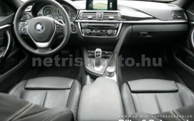 BMW 430 Gran Coupé személygépkocsi - 2993cm3 Diesel 42766 7/7