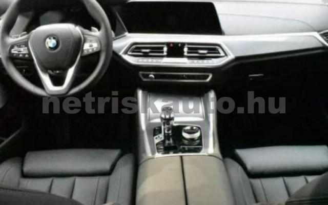 BMW X6 személygépkocsi - 2993cm3 Diesel 105292 6/9