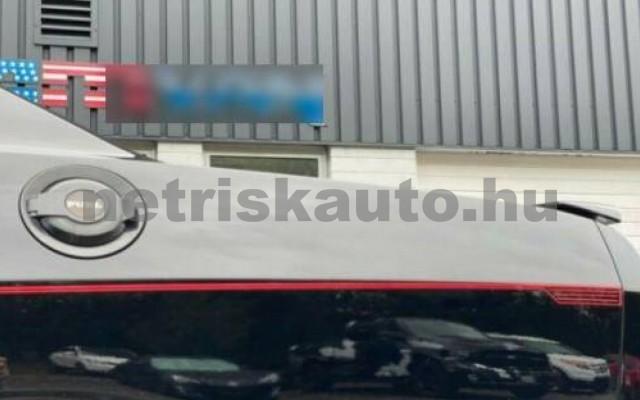 DODGE Challenger személygépkocsi - 5731cm3 Benzin 110341 9/12