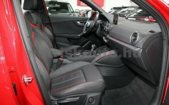 AUDI Q2 személygépkocsi - 1968cm3 Diesel 42450 3/7