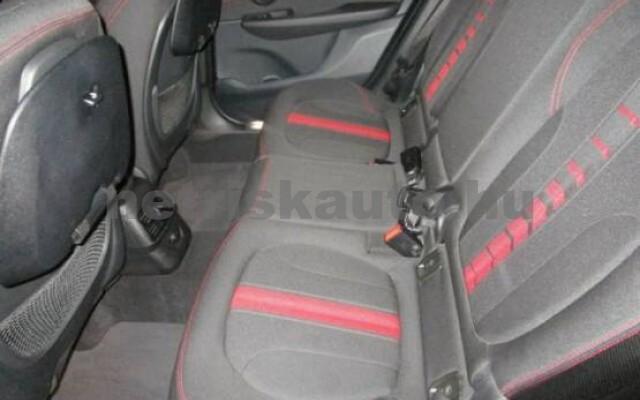BMW 225 Active Tourer személygépkocsi - 1998cm3 Benzin 42625 4/7