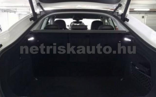 A5 35 TFSI Basis S-tronic személygépkocsi - 1984cm3 Benzin 104635 10/11