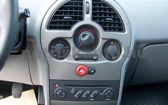 RENAULT Grand Modus 1.2 16V Expression személygépkocsi - 1149cm3 Benzin 98313 11/11