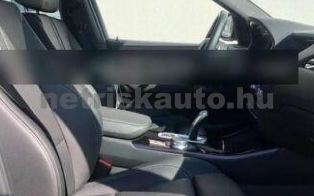 BMW X4 személygépkocsi - 1995cm3 Diesel 110117 11/12