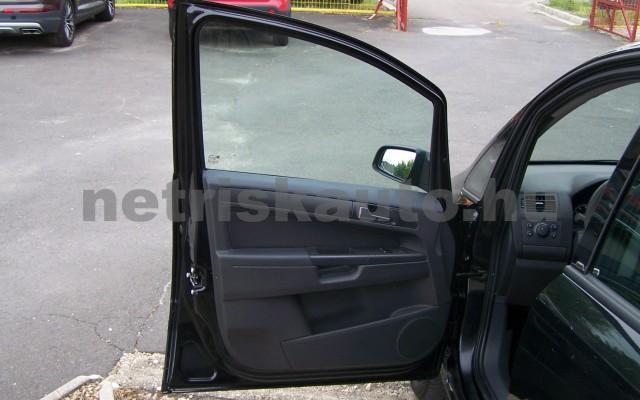 OPEL Zafira 1.6 Enjoy személygépkocsi - 1598cm3 Benzin 98312 10/12