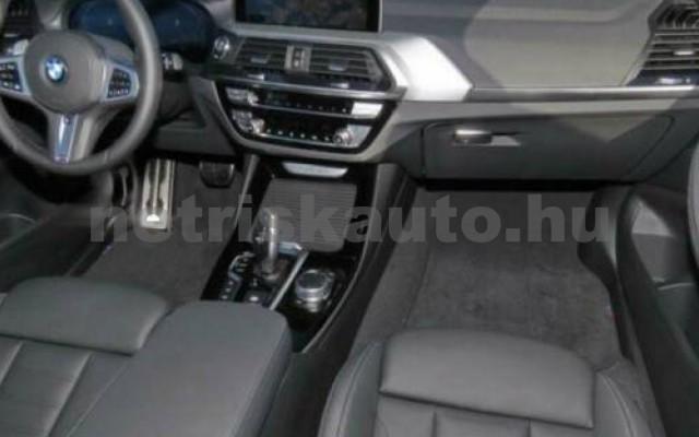 X3 személygépkocsi - 1998cm3 Benzin 105231 6/12
