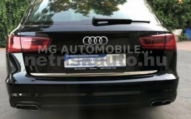 AUDI A6 1.8 TFSI ultra Business S-tronic személygépkocsi - 1798cm3 Benzin 55086 6/7