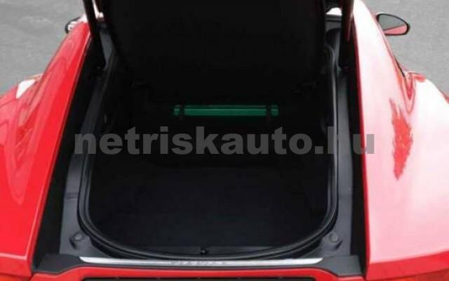 JAGUAR F-Type 3.0 S/C ST1 Aut. személygépkocsi - 2995cm3 Benzin 43353 5/7