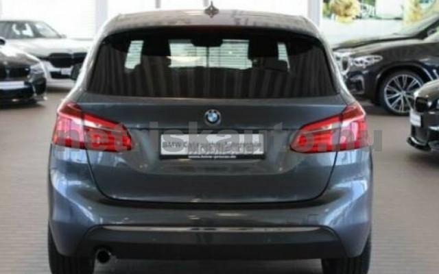 BMW 225 Active Tourer személygépkocsi - 1499cm3 Hybrid 55326 6/7
