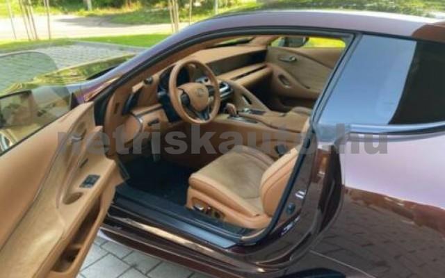 LC 500h személygépkocsi - 3456cm3 Hybrid 105673 3/11