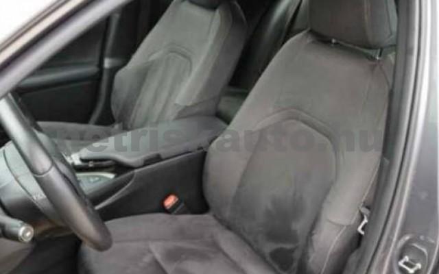 LEXUS UX személygépkocsi - 1998cm3 Benzin 110655 7/11