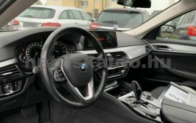 530 személygépkocsi - 1998cm3 Benzin 105124 2/7