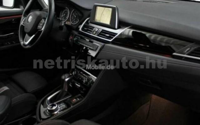 BMW 220 Gran Tourer személygépkocsi - 1995cm3 Diesel 42619 7/7