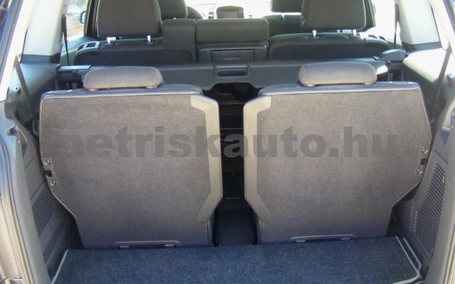 OPEL Zafira 1.6 Enjoy személygépkocsi - 1598cm3 Benzin 44862 8/12
