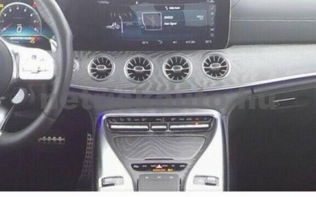 AMG GT személygépkocsi - 2999cm3 Benzin 106069 4/8