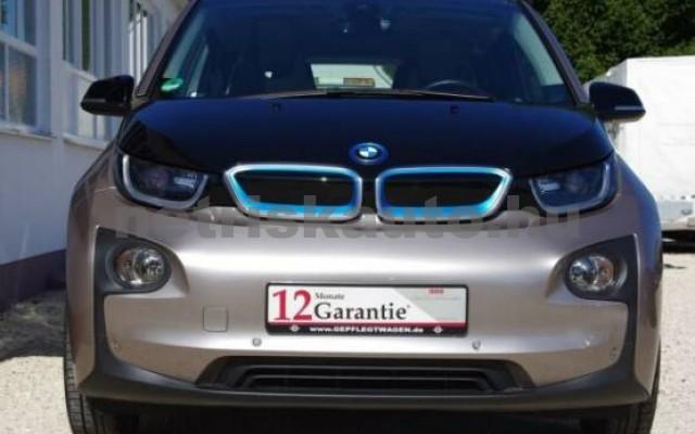 BMW i3 személygépkocsi - 2000cm3 Kizárólag elektromos 43261 2/7