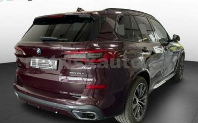 X5 személygépkocsi - 2998cm3 Hybrid 105263 4/12