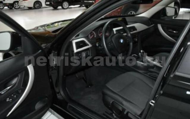 320 személygépkocsi - 1995cm3 Diesel 105060 2/12