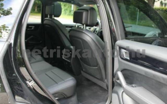 PORSCHE Cayenne személygépkocsi - 2995cm3 Benzin 106292 9/12