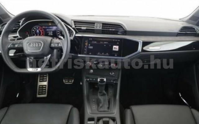RSQ3 személygépkocsi - 2480cm3 Benzin 104833 7/9