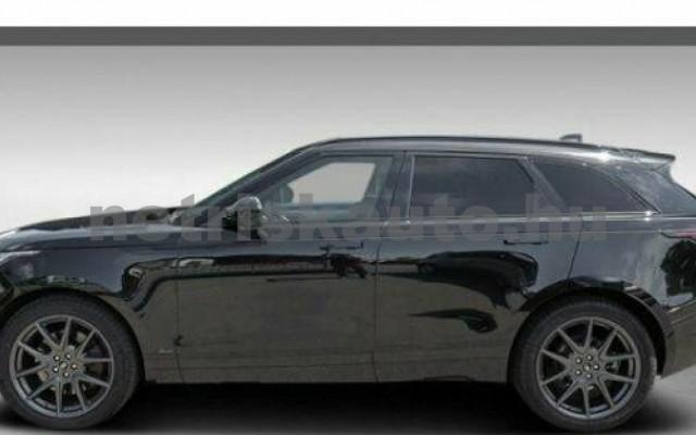 Range Rover személygépkocsi - 2993cm3 Diesel 105569 4/9