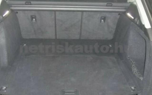 AUDI A4 2.0 TDI Basis személygépkocsi - 1968cm3 Diesel 109116 4/10