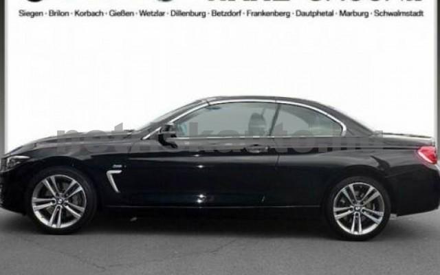 BMW 440 személygépkocsi - 2998cm3 Benzin 55492 3/7