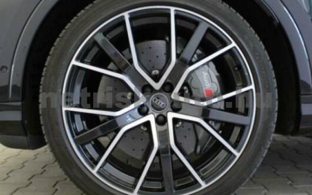 SQ7 személygépkocsi - 3996cm3 Benzin 104915 4/11