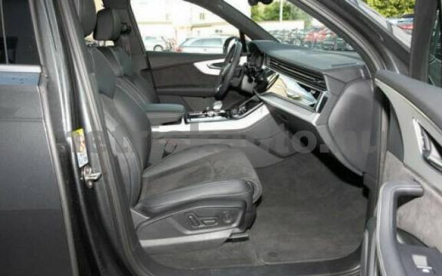 AUDI Q7 személygépkocsi - 2967cm3 Diesel 104773 4/12