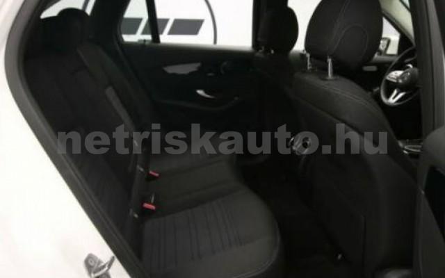 GLC 220 személygépkocsi - 1950cm3 Diesel 106002 7/8