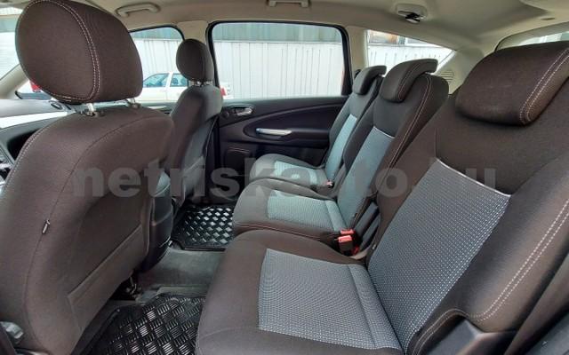 FORD S-Max 2.0 TDCi Trend Powershift személygépkocsi - 1997cm3 Diesel 101309 12/35