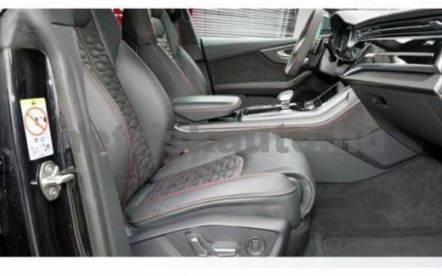 RSQ8 személygépkocsi - 3996cm3 Benzin 104854 2/3