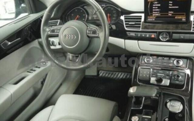 AUDI A8 személygépkocsi - 2967cm3 Diesel 55115 6/7