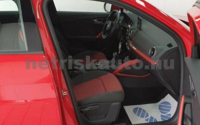 AUDI Q2 személygépkocsi - 999cm3 Benzin 55132 7/7
