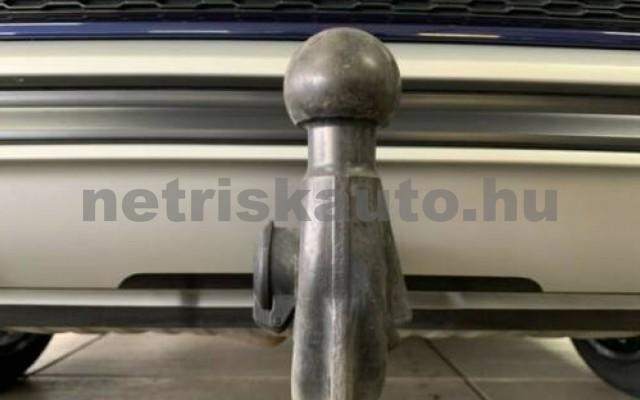 SQ8 személygépkocsi - 3996cm3 Benzin 104951 9/9