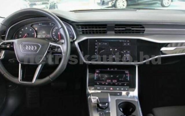 A6 személygépkocsi - 1984cm3 Benzin 104690 12/12