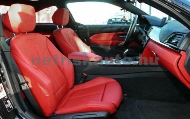 BMW 440 személygépkocsi - 2998cm3 Benzin 42780 4/7