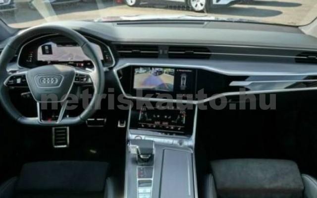 S7 személygépkocsi - 2967cm3 Diesel 104893 3/10