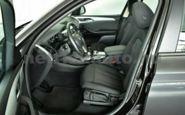 BMW X3 személygépkocsi - 1998cm3 Benzin 110076 8/12