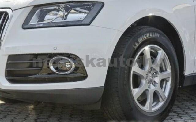 AUDI Q5 személygépkocsi - 1968cm3 Diesel 42472 6/7